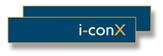 I-con X Solutions Ltd.
